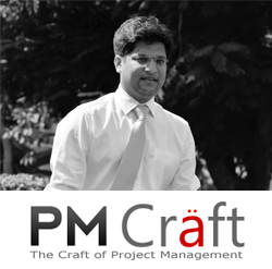 utpal vaishnav project pmcraft Projects
